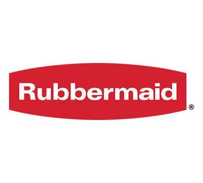 , Rubbermaid® Launches National Recycling Program To Strengthen Sustainability Efforts, The Circular Economy