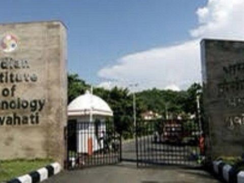 , Assam: IIT-Guwahati introduces course on sustainable development goals, The Circular Economy