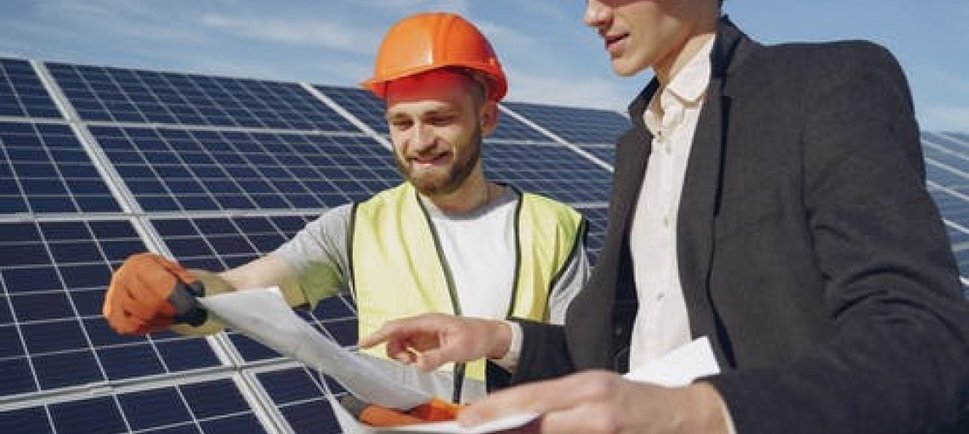 , Top Tips For Sustainable Property Development | Article From The Landsite | Members' Insights, The Circular Economy
