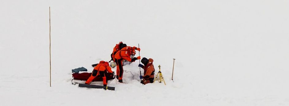, A roadmap towards sustained observing in the Arctic, The Circular Economy