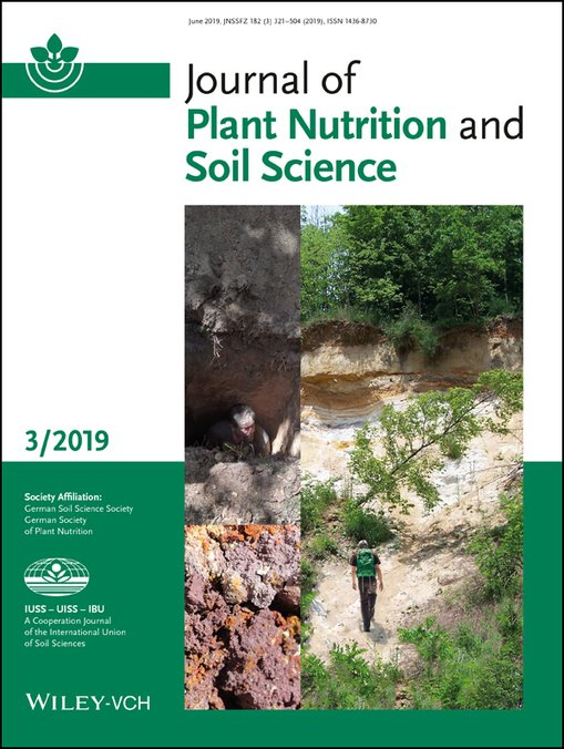 , Quality assessment of Pinus radiata production under sustainable nursery management based on compost tea, The Circular Economy