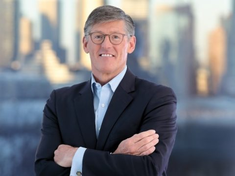 , Citi CEO Calls on Banks to Lead Sustainable Recovery, Walk From Business Not Aligned on Climate, The Circular Economy