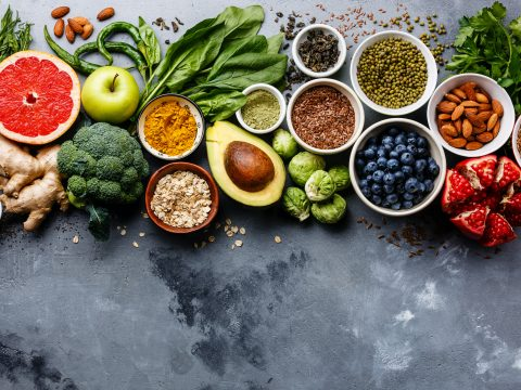 , Journey Foods uses AI to create sustainability recipe for food manufacturers | Greenbiz, The Circular Economy