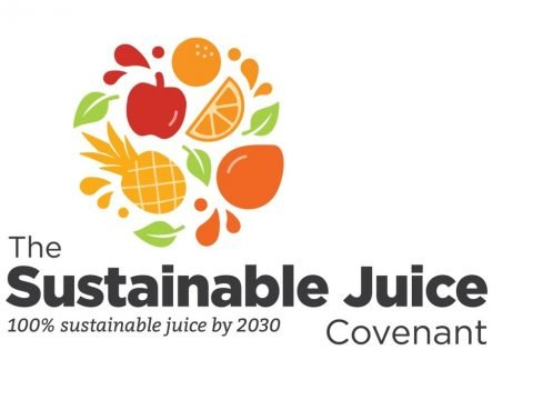 , Sustainable Juice Covenant, The Circular Economy