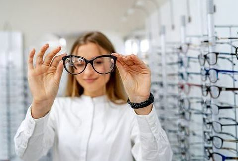 , Human natural selection is adding to 'an epidemic of nearsightedness', researchers say | Daily, The Circular Economy
