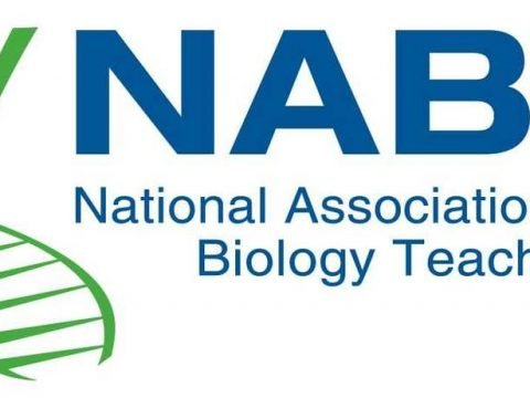, 'Human Population Dynamics' Included in NABT's Environment and Sustainability Issues, The Circular Economy