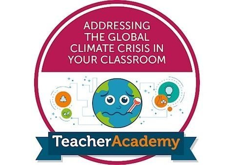 , Classroom projects on climate change and sustainability, The Circular Economy