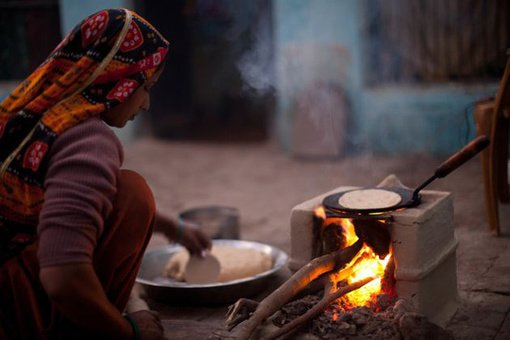 , Reducing Energy Poverty is Crucial to Sustainable Development, The Circular Economy