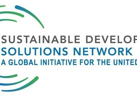 , Registration | A think-tank for sustainable development of cities, municipalities and communities, The Circular Economy
