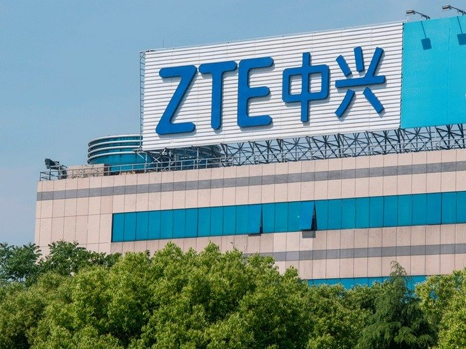 , ZTE reports sustained growth in H1 2020 despite global pandemic, The Circular Economy