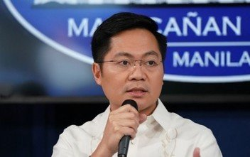, Gov't committed to sustain food security – Nograles, The Circular Economy
