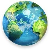 , Sustainability and population growth as a global problem – Stichting de Club van Tien Miljoen, The Circular Economy
