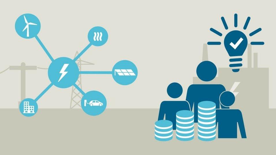 , Green Leader: Dubai's push for sustainability   2019   Siemens Energy Global, The Circular Economy
