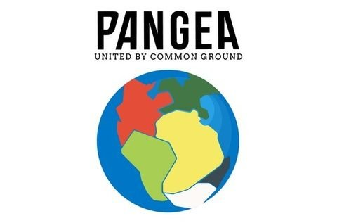 , Pangea Ecological Movement Announces Kickstarter Campaign For Sustainable Bamboo Towel That Cleans People And The Earth – Trinitydigest, The Circular Economy