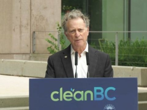 , B.C. approving municipal single-use plastic bans, working on province-wide plan   CTV News, The Circular Economy