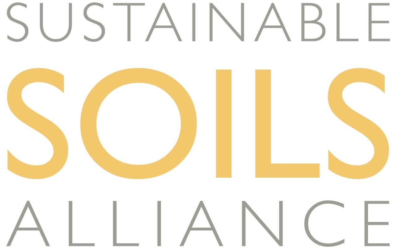 , SUSTAINABLE SOILS ALLIANCE – Reversing the soils crisis for food security, climate change mitigation and flood protection, The Circular Economy