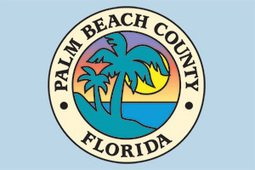 , Housing and Economic Sustainability Palm Beach County CARES For Business Grants, The Circular Economy
