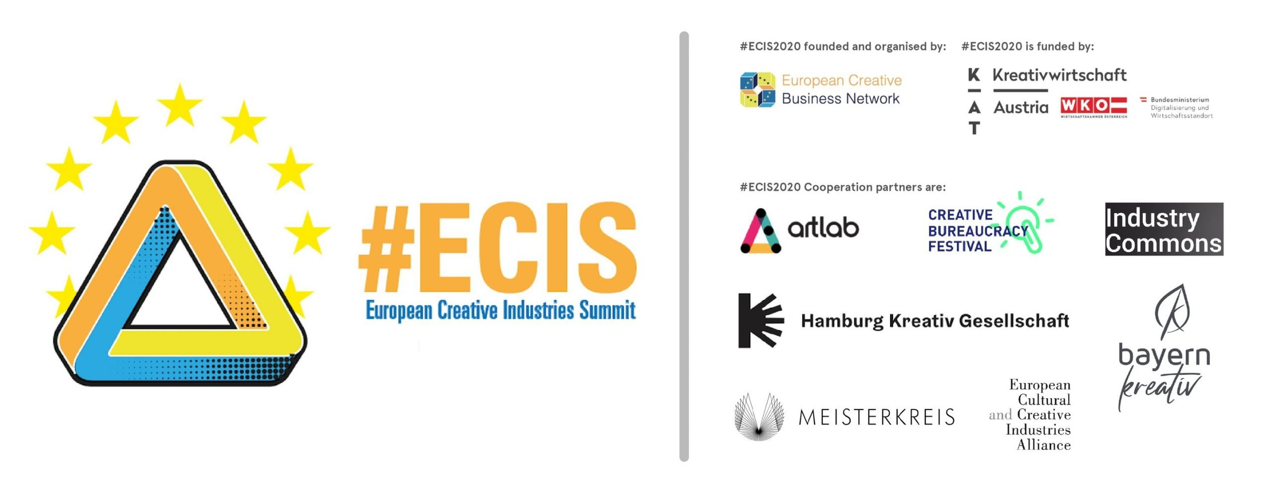 , BoS#4: Creative Sustainability – European Creative Industries Summit 2020, The Circular Economy