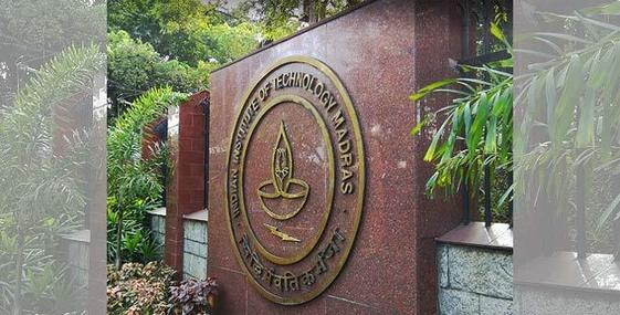, IIT-Madras develops sustainable anti-bacterial food wrapper, TheCircularEconomy.com