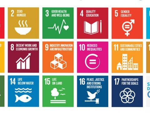 , New grants to realise the Sustainable Development Goals | Beijer Institute, The Circular Economy