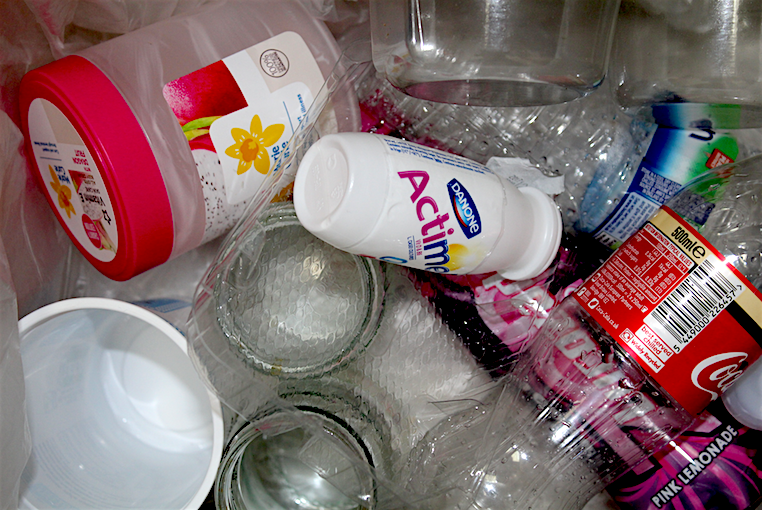 , Consultation: Introducing market restrictions on single-use plastic items in Scotland – Scottish Government – Citizen Space, The Circular Economy