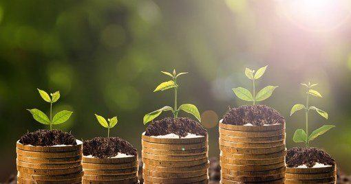 , The IFRS Foundation Launches Consultation on Sustainability Reporting, The Circular Economy