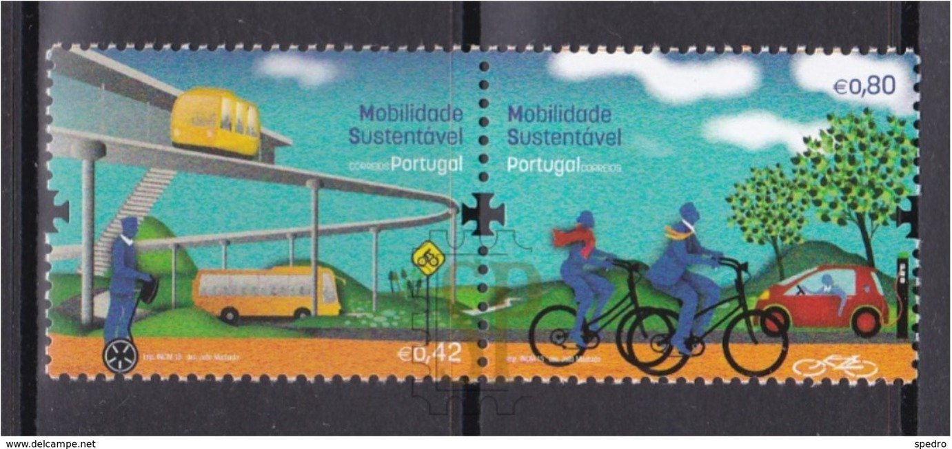 , Environment & Climate Protection – Portugal 2015 Mobilidade Sustentável sustainable mobility eco movilidad sostenible nachhaltige Mobilität, The Circular Economy