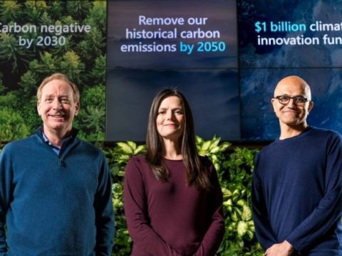 , Amy Luers on LinkedIn: Jobs in Sustainability | Microsoft Careers | 139 comments, The Circular Economy