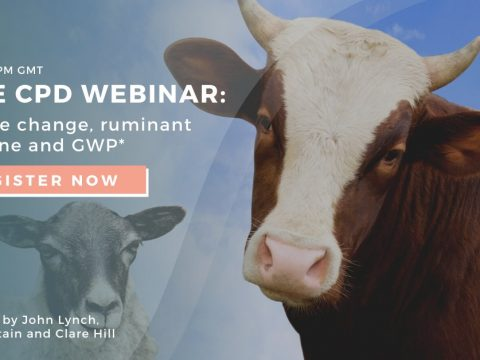 """, Vet Sustain 