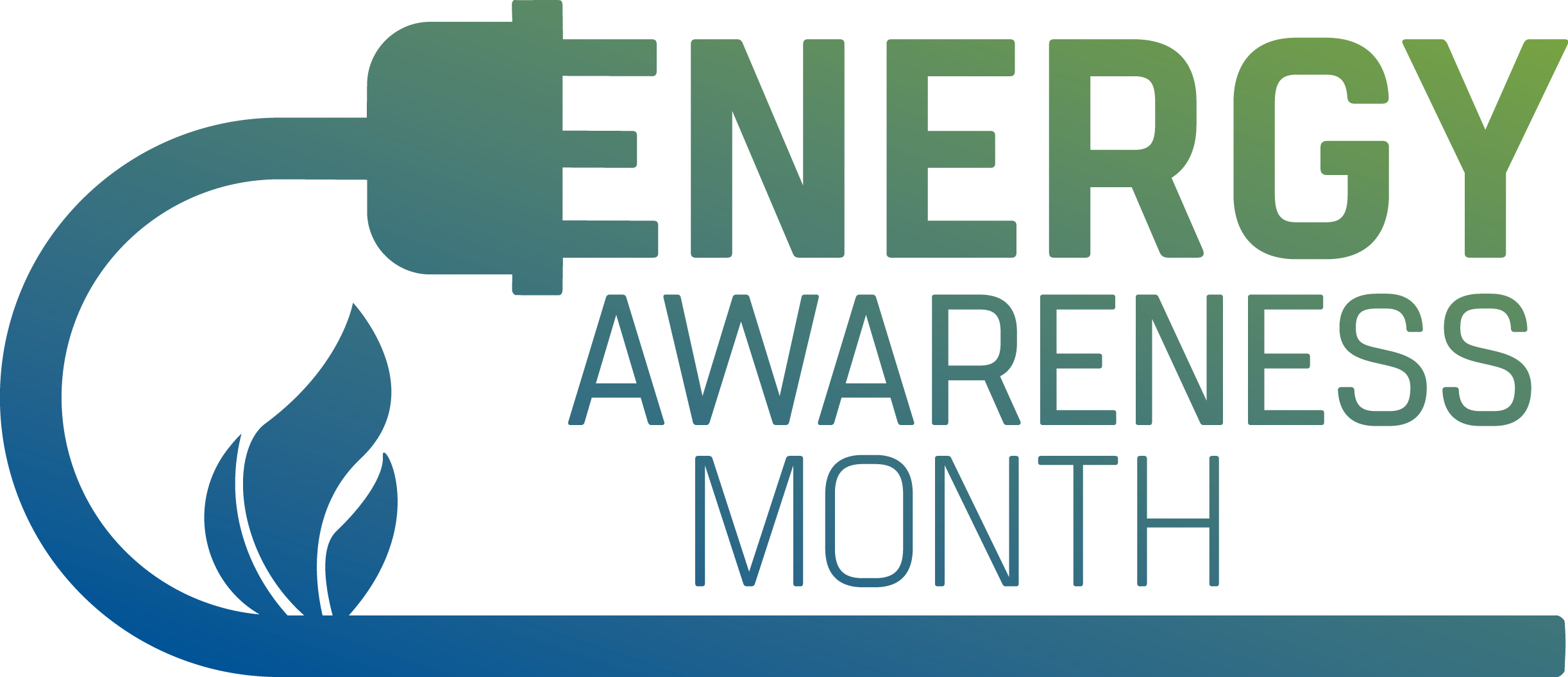 , Energy Awareness Month: Residential Energy Efficiency with CUB | Sustainability | University of Illinois at Chicago, The Circular Economy