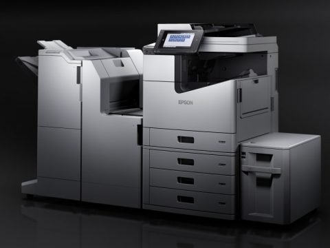 , Sustainable Print Solutions, The Circular Economy