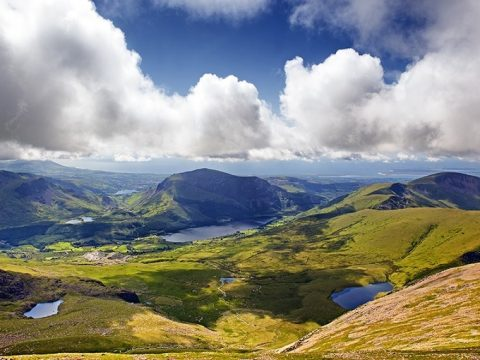 , £6.5m circular economy funding to support green recovery in Wales, The Circular Economy