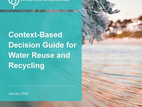 , Beverage Sustainability News – Latest Trends Food & Beverage Industry, The Circular Economy