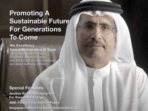 , Promoting A Sustainable Future For Generations To Come, The Circular Economy