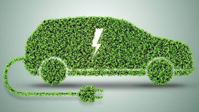 """, Pétition · Remove BCs """"Bird Dogging"""" Laws for EVs to support a sustainable transportation future ·, The Circular Economy"""