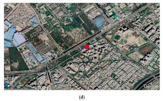 , Sustainability   Special Issue : Urban Street Networks and Sustainable Transportation, The Circular Economy