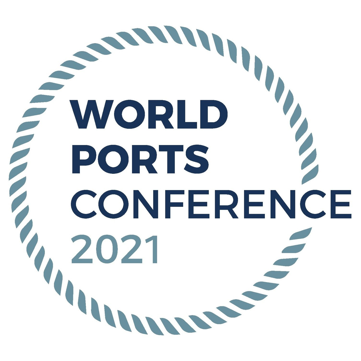 , WPC – Sustainable partnerships between cargo interests and ports, The Circular Economy