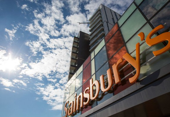 , Imperial partnered with Sainsbury's on sustainability research | Imperial News | Imperial College London, The Circular Economy