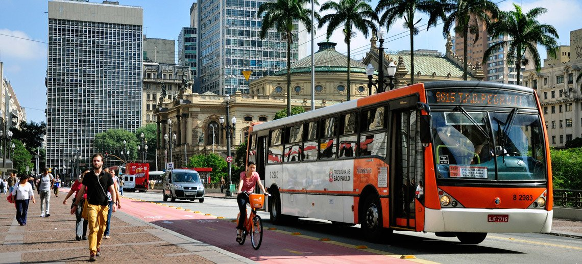 , The International Event For Sustainable Urban Mobility Solutions, The Circular Economy