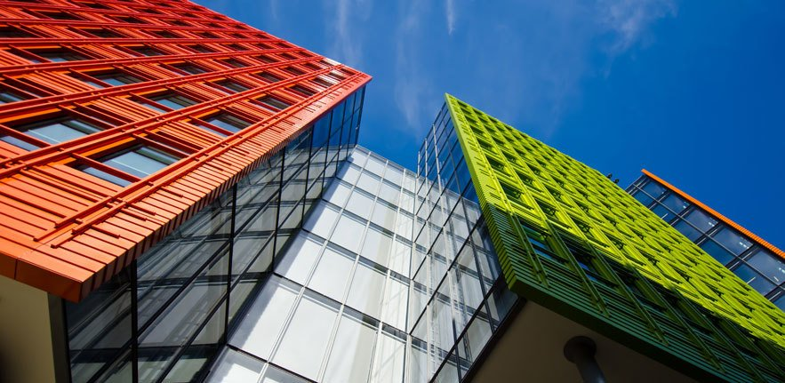 , Sustainability Leadership for the Built Environment (IDBE) — Cambridge Institute for Sustainability Leadership, The Circular Economy