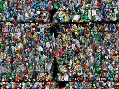 , Recycling prices and market commentary: 20 November 2020, The Circular Economy