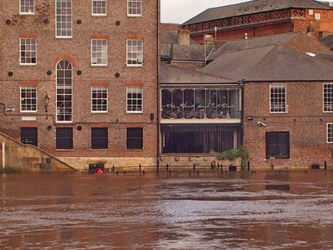 , Introduction to Sustainable Water Management, Flood and Coastal Risk Management, Environment and Development and Political Ecology, Tuesday 24 November, 5:00pm | Lancaster University, The Circular Economy