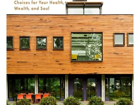 , PDF download Building a Sustainable Home Practical Green Design Choic…, The Circular Economy