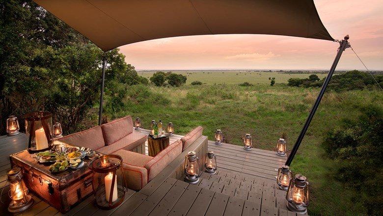 , Preferred Hotel Group creates portfolio that goes Beyond Green: Travel Weekly, The Circular Economy