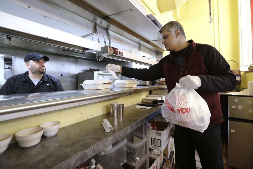 , New Jersey bans single-use plastic and paper bags, The Circular Economy