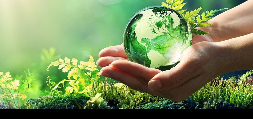 , Sustainability Reporting For Responsible & Accountable Corporate | TUV, The Circular Economy