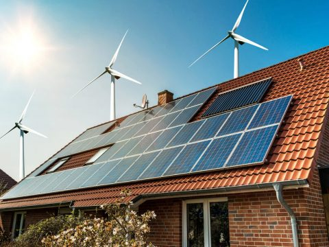 , 10 Sustainable Homeowner Tips to Lower Your Carbon Footprint, The Circular Economy