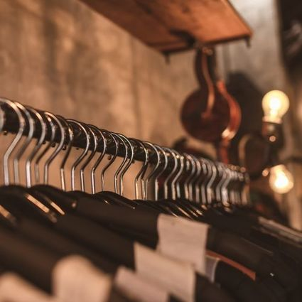 , The tension between capitalism and sustainable fashion, The Circular Economy