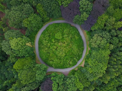 , EIT  to host WCEF virtual event on circular economy research and innovation for a green recovery, The Circular Economy