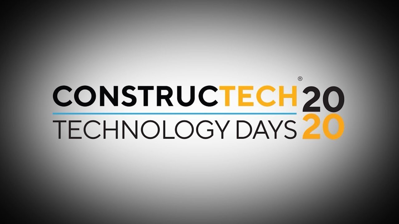 , Amy Marks Talks Prefabrication, Sustainability, and the Future at  Technology Days Conference, The Circular Economy